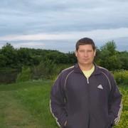 Сергей, 45, г.Анна