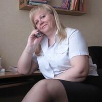 Тамара, 53 года, Козерог, Брест