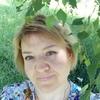 Ирина, 48, г.Чехов