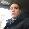 Евгений, 34, г.Рязань