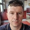 Andrey, 38, г.Таллин