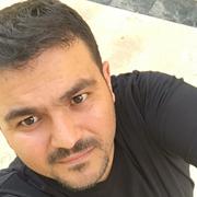 Marco 36 лет (Дева) Бровары