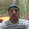 Руслан, 40, г.Абакан