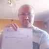 Сергей, 35, г.Кондопога