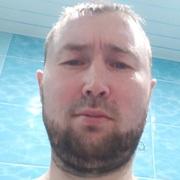 Рафа, 38, г.Альметьевск