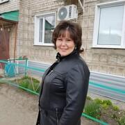Катерина 38 Колпашево
