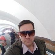 Кира 44 Санкт-Петербург