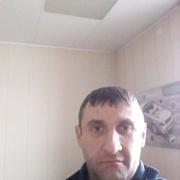 витар, 35, г.Каменск-Шахтинский