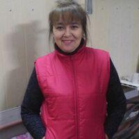 Ольга, 59 лет, Водолей, Нерюнгри