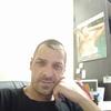 Евгений, 40, г.Новоуральск