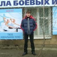 Алекс, 52 года, Рак, Москва