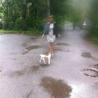 Юля, 44 года, Близнецы, Санкт-Петербург