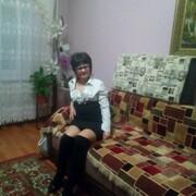 Алена, 34, г.Куровское