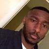 Jay, 26, г.Лонг-Бич
