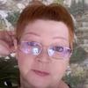 Ольга, 51, г.Уфа