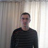Сергей Пивоваров, 44, г.Екатеринбург