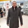 Алексей, 30, г.Ярославль