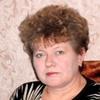 Светлана, 55, г.Беловодское