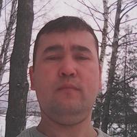 Бахтиер, 39 лет, Рак, Москва