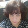 Galina, 51, Mirny