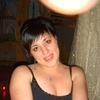 Алешка, 31, г.Долгоруково