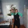 наталия, 52, г.Ямполь