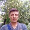 Александр, 46, г.Люберцы