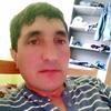 Шоди, 40, г.Кировск