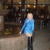 Наташа, 30, г.Симферополь
