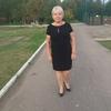 Любовь, 59, г.Старая Русса