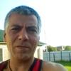 Корюн, 48, г.Нижний Новгород