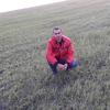 Genadi, 29, г.Хабаровск