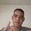 Павел, 39, г.Ришон-ле-Цион