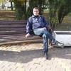 ЕГОР, 30, г.Шахты