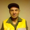 Вакиль, 49, г.Киргиз-Мияки
