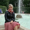Олеся, 42, г.Санкт-Петербург