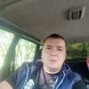 Эдуард, 36, г.Екатеринбург