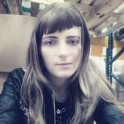 Вера, 24, г.Крымск