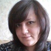 Наталья, 38, г.Питкяранта