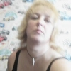 Светлана Зубова, 34, г.Няндома