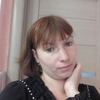 🌹 Ирина, 31, г.Пятигорск