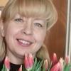 Ирина, 50, Київ