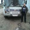 Григорий, 44, г.Кемерово