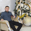 Андрей, 22, г.Нижний Новгород