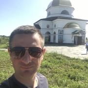 Вячеслав 40 Белая Церковь