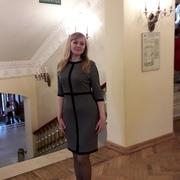 Анюта, 21, г.Севастополь