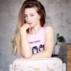 Анна, 23, г.Киев