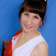 Анастасия, 27, г.Можга