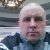 Виктор, 43, г.Электроугли