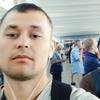 Zukhriddin, 25, г.Джизак